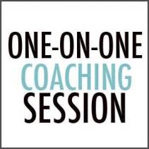 1-on-1-coaching-button
