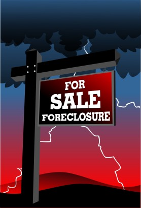 foreclosure-sign-rei-society