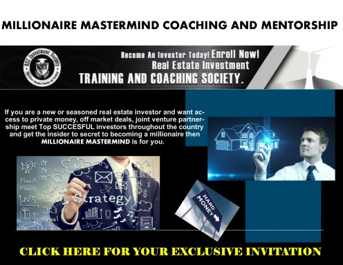 www.RealEstateInvestmentTraining.Education