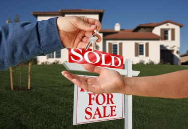 REI Investment Society Buying Home.jpg