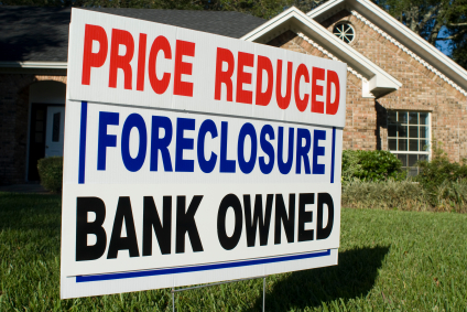 rei-investment-society-foreclosure-reo-for-sale