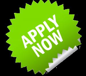 apply-now-hard-money