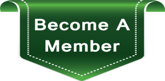 become a memberber with Rei Investment Society