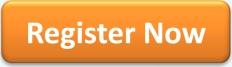 Register Now REI Investment Workshop